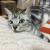 猫 ねこ ネコ