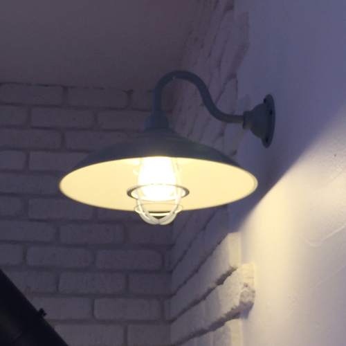 マックスレイ 照明
