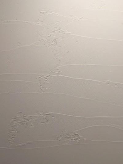 塗り壁  SSコート