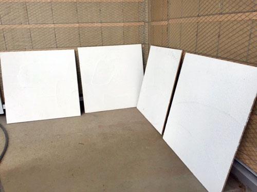 外壁塗装 内壁塗装 ベルアート 自然素材