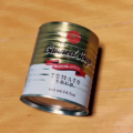 アンティーク缶