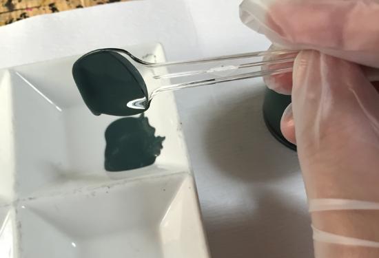 サビ塗料 塗装 錆加工
