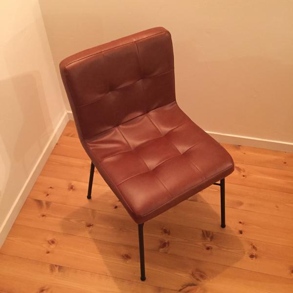 アンセム チェア 椅子