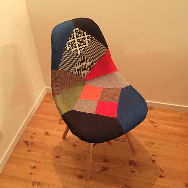 イームズ チェア 椅子