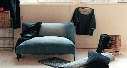 DENIM(デニム) journal standard Furniture(ジャーナルスタンダードファニチャー)