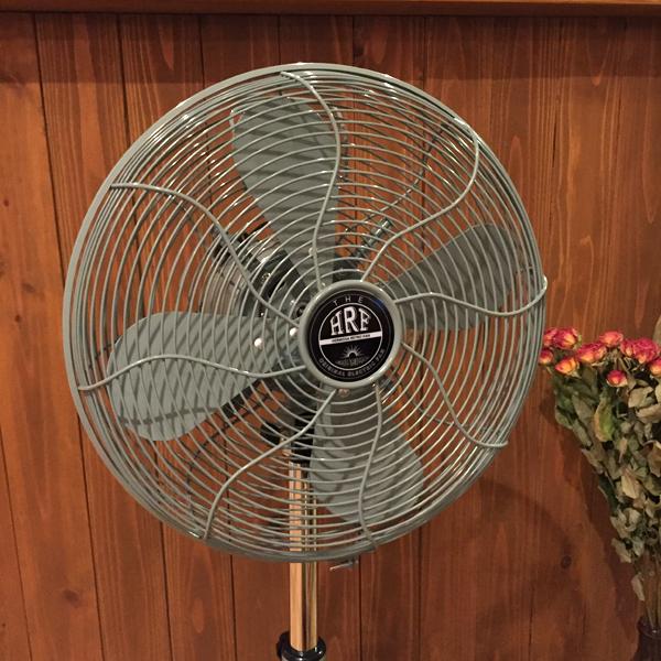 ハモサ(HERMOSA)扇風機