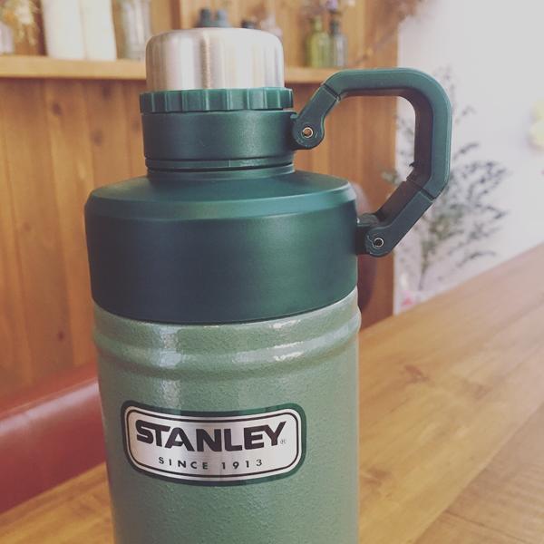STANLEY スタンレー 水筒