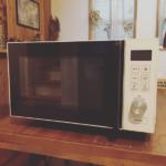 「amadana」監修のビックカメラ「TAG line」のオーブンレンジ!
