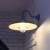 室内照明、ライトの打ち合せはワクワク!