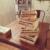アンティークな木箱制作とディスプレイ!
