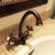 マチルダ水栓と国産【Essence】製の洗面ボウルの魅力と注意点!
